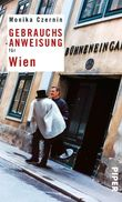 Gebrauchsanweisung für Wien