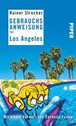 Gebrauchsanweisung für Los Angeles