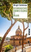 Gebrauchsanweisung für Rom