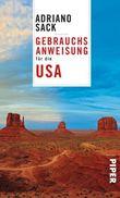 """Buch in der Ähnliche Bücher wie """"Abenteuer Hawaii - Eine Erzählreise"""" - Wer dieses Buch mag, mag auch... Liste"""