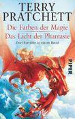 Die Farben der Magie / Das Licht der Phantasie