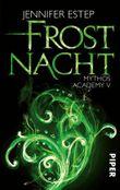 Buch in der Die besten Fantasy Neuerscheinungen 2014 Liste