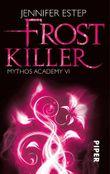 Frostkiller