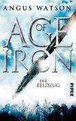 Age of Iron - Der Feldzug