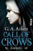 """Buch in der Ähnliche Bücher wie """"Call of Crows - Entfacht"""" - Wer dieses Buch mag, mag auch... Liste"""