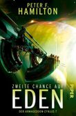 Zweite Chance auf Eden
