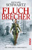 Fluchbrecher