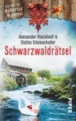 Schwarzwaldrätsel