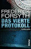 """Buch in der Ähnliche Bücher wie """"Die St.Petersburg Verschwörung"""" - Wer dieses Buch mag, mag auch... Liste"""