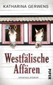 Westfälische Affären