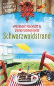 Schwarzwaldstrand