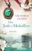 Das Jade-Medaillon