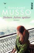 """Buch in der Ähnliche Bücher wie """"Wer Schatten küsst"""" - Wer dieses Buch mag, mag auch... Liste"""