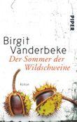 """Buch in der Ähnliche Bücher wie """"Holzfällen"""" - Wer dieses Buch mag, mag auch... Liste"""