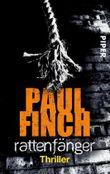"""Buch in der Ähnliche Bücher wie """"Der Kruzifix-Killer"""" - Wer dieses Buch mag, mag auch... Liste"""