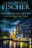 Commissaris van Leeuwen und der Engel des Todes