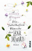 Die fabelhaften Wünsche der Lanie Howard