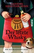 Der letzte Whisky