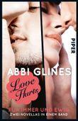 Love Hurts – Für immer und ewig