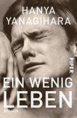 Buch in der Neuerscheinungen: Die besten neuen Romane 2017 Liste