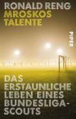 Buch in der Sportromane und Bücher über Sport Liste