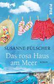 """Buch in der Ähnliche Bücher wie """"Herzen hopsen nicht"""" - Wer dieses Buch mag, mag auch... Liste"""
