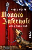 Monaco Infernale