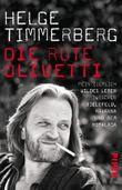 """Buch in der Ähnliche Bücher wie """"Das Kino bin ich"""" - Wer dieses Buch mag, mag auch... Liste"""