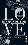 Diamonds For Love – Verlockende Nähe