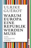 """Buch in der Ähnliche Bücher wie """"Wir sind Europa!"""" - Wer dieses Buch mag, mag auch... Liste"""