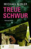 Treueschwur
