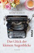 """Buch in der Ähnliche Bücher wie """"Monsieur Jean und sein Gespür für Glück"""" - Wer dieses Buch mag, mag auch... Liste"""