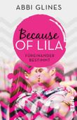 Because of Lila – Füreinander bestimmt