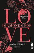 Diamonds For Love – Betörende Blicke