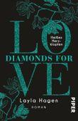 Diamonds For Love – Heißes Herzklopfen