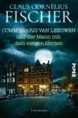 Commissaris van Leeuwen und der Mann mit dem eisigen Herzen