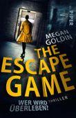 The Escape Game – Wer wird überleben?