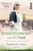 Die Krankenschwester von St. Pauli – Wandel der Zeiten
