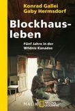 Blockhausleben