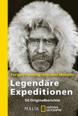 Legendäre Expeditionen