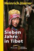 Buch in der Romane über echte Expeditionen und Forschungsreisen Liste