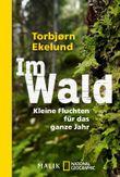 """Buch in der Ähnliche Bücher wie """"Into the Wild"""" - Wer dieses Buch mag, mag auch... Liste"""