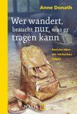 """Buch in der Ähnliche Bücher wie """"Glücklich ohne Geld!"""" - Wer dieses Buch mag, mag auch... Liste"""