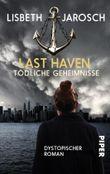 Last Haven – Tödliche Geheimnisse