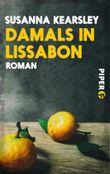 Damals in Lissabon