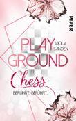 Playground Chess