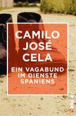 Ein Vagabund im Dienste Spaniens