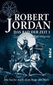 """Buch in der Ähnliche Bücher wie """"Die Gärten des Mondes"""" - Wer dieses Buch mag, mag auch... Liste"""
