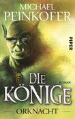 """Buch in der Ähnliche Bücher wie """"Die Orks"""" - Wer dieses Buch mag, mag auch... Liste"""