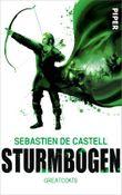 Greatcoats - Sturmbogen